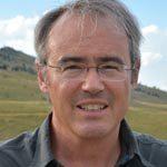 Photo of William Boyd